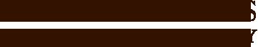 logo rzeczoznawca24